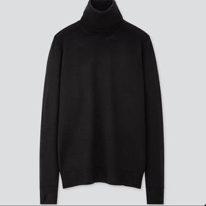 Cashmere 100% Ann Taylor sweater